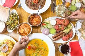 cuisine restaurants chaula s lewes popular indian restaurant in historic lewes sussex