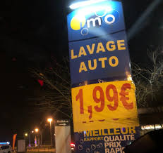 auchan si e auto lavage auto express imo e leclerc bois d arcy 78 et auchan
