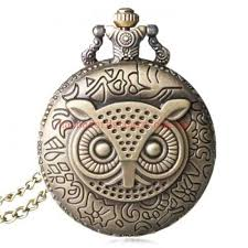 mens watch black friday deals pocket watches online 4fullerbrush com buy womens shoes online
