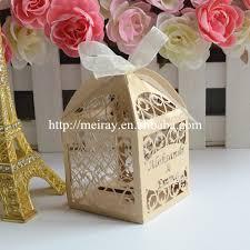 wedding cake boxes promotional items 2017 indian wedding cake boxes chocolate box for