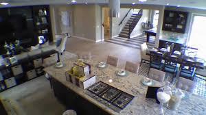 model home interiors clearance centerlkridge md gaithersburg