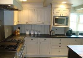 metal kitchen furniture stainless steel kitchen commercial kitchen cupboard with storage