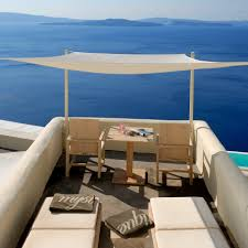 greek luxury at mystique resort santorini
