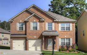 trillium forest homes for sale and real estate listings in snellville
