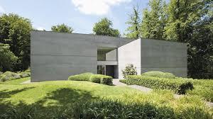 minimalism architecture modern black home architecture decor waplag canada lake house 3d