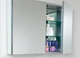 Medicine Cabinets Amazon Com Bathroom Medicine Cabinet Realie Org