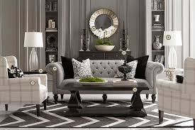 Modern Furniture Living Room Home Design Ideas - Living room sofa sets designs