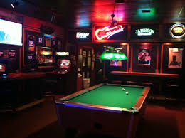 pubs with pool tables near me breathtaking on table ideas with