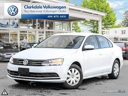 find cars for sale in vancouver bc