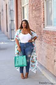 Plus Size Websites For Clothes Plus Size Fashion For Women Plus Size Fashion Pinterest