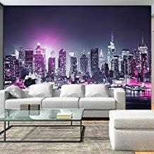 papier peint chambre fille ado tableau pour chambre ado fille chambre ado fille moderne violet