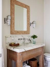 stunning bathroom vanity side lights best vanity side light design