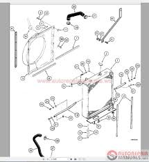 case ih service manual operators manual u0026 parts manual auto