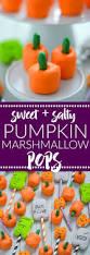 Halloween Salty Snacks 17 Best Images About Halloween On Pinterest Pumpkins Halloween