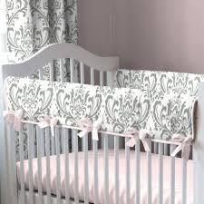 interior grey crib bedding cnatrainingdotcom com
