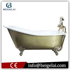 square cast iron bathtub square cast iron bathtub suppliers and