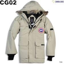 canada goose black friday 60 melhores imagens de canada goose jakker no pinterest casacos