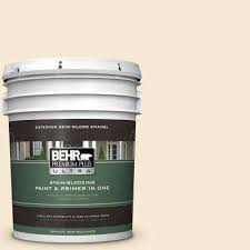 antique ivory paint colors paint the home depot