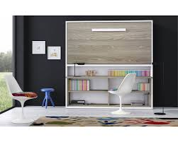 lit bureau escamotable lit bureau escamotable pas cher lit escamotable bibliotheque