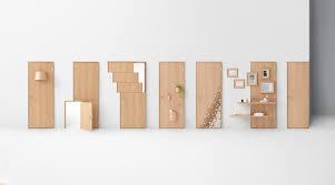 interior u0026 exhibition design archives design made in japan