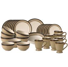 dinnerware corelle dinnerware sets for 8 cheap dinnerware sets