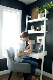 Uk Home Office Furniture by Office Design Home Office Ideas For Small Spaces Bedroom Office