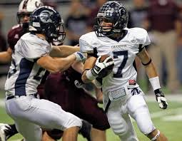 halloween city harlingen tx high football scouting report san antonio express news