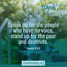 Sunday Meme - stand sunday meme 3 christian alliance for orphans