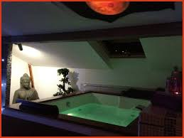 chambre hote spa chambre hote spa lovely bastide le temps des secrets chambre d h te