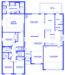 Floor Plans Florida by Adams Homes 3000 Floor Plan Florida U2013 Gurus Floor