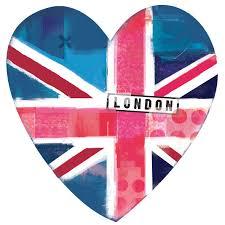 London Flag Photos Flag Clare Isaacs U0027s Blog