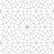 brilliant designs patterns coloring pages for adults offering