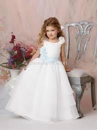 vintage communion dresses online get cheap vintage white dress aliexpress