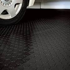 G Floor Garage Flooring G Floor