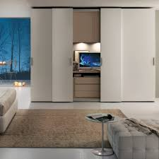 Hdb Bedroom Design With Walk In Wardrobe Wardrobe With Dressing Table Built In Shaker Cherry Bedroom