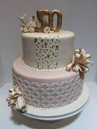 golden wedding cakes wedding cakes modern golden wedding anniversary cakes modern