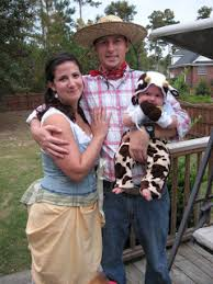 Farmers Halloween Costume Tmuffin Halloween Costume Ii