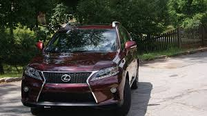 gold lexus rx 2014 lexus rx 350 f sport u2013 speed beautiful u2013 for rockstar moms
