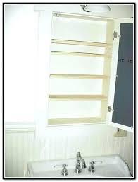 bathroom cabinet replacement shelves medicine cabinet shelf replacement bathroom medicine cabinet