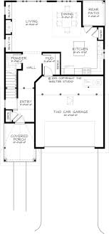 most popular floor plans most popular house plans best traditional reef luxihome