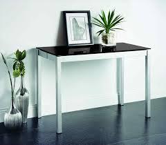 Home Design Furniture Orlando by Lebron2323com Page 7 Lebron2323com Furniture Repair