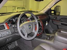improving u002711 ltz interior chevy and gmc duramax diesel forum
