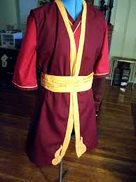 Aang Halloween Costume 58 Avatar Cosplay Images Avatar Cosplay