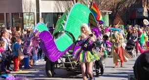 mardi gras parade costumes mardi gras parade