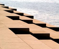 Sea Organ There U0027s A Crazy Organ In Croatia That U0027s Being Played By Waves