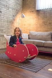 Little Kids Rocking Chairs 32 Best Whale Rocker Kids Rocking Chair Images On Pinterest