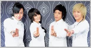list film jepang komedi romantis koreadramabangetz s blog just another wordpress com site