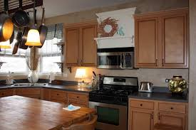 kitchen cabinet trim ideas kitchen cabinet trim ideas bodhum organizer