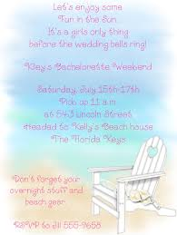 wedding shower invitation wording wordings exquisite bridal shower invite wording poem with
