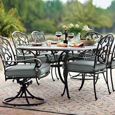 Best Patio Dining Sets For  Outdoor Patio Furniture - Home decorators patio furniture